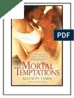 1 Tentación Mortal de Allyson James
