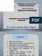 Tratamiento de Hemorragias Post Exodoncia Recortado (1)