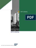 Descripción_de_SAP_for_Banking1[1].pdf.pdf