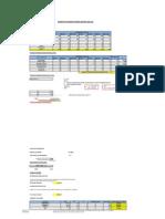 Diseño Pavimento Rigido PCA