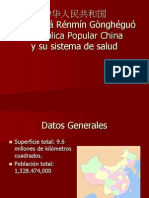 SISTEMA DE SALUD EN CHINA.ppt