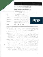 Contrato Servir 2