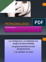 PERSONALIDAD (1)