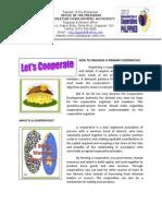 howtoorganizeaprimarycooperative-120716211225-phpapp02