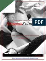 Dinamia Seductiva Por Alexander Beau