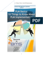 plm_PLM_Basics-10_Things_to_Know_About_PLM_Implementation (1).pdf
