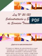 ley-de-subcontratacin-1194825403749748-3.pdf