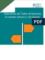 Índice de Inclusión Adaptado al contexto Salvadoreño.pdf