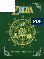 Zelda phantom hourglass maze island prizes for ugly sweater