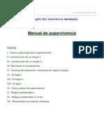 manual_supervivencia+y+montañismo.desbloqueado