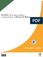 Acuerdo592 CEAS