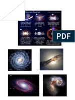 Gambar2 Galaxy...
