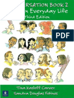 Collins Easy Learning English Conversation Book 1 Pdf