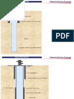 Diagrama Mecánico Propuesto