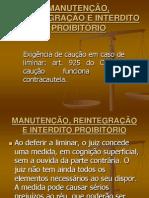 Mat 22112010213857
