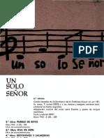 lucien deiss.pdf