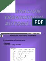 Rep Trans Automatica 4l60
