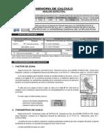 ESPECTRO DE DISEÑO.pdf
