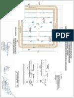 _02_landfill Plan & Details Dwg No 18 Layout1 (1