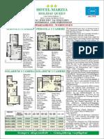 HMHQ-listinoappartamenti-2014
