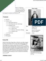 Elinor Smith - Wikipedia, The Free Encyclopedia