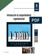 Introduccion Al CO 1 PDF