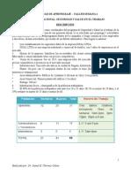 taller1saludocupacionalseguridadysaludeneltrabajo-140305212933-phpapp02
