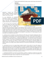 Manual Para Historietistas_moebius