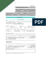 Application Form-Schematic Advances