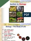 L1 Intr Biology F