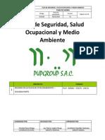 Plan de SSOMA(3).docx