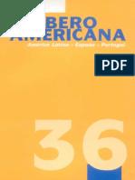 Las Campañas en La Eleccion Intermedia de 2009 en Mexico