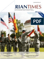 Bavarian Times Magazine - Edition 02 - May 2013