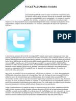 Un�Un�Un�Medios Sociales Administración