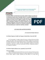 elascensode1908endetalle.doc
