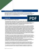 Small Business Single, Market (Powercor).pdf