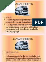 sawanPC
