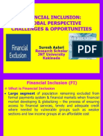 fininclusion_perspectiveofrbi
