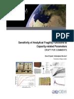 DAyala and Meslem -08-May-2013- Sensitivity Analysis