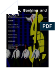 22397528 Core Concepts Money Banking and Credit