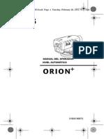 Orion..pdf