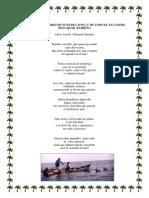 POESIA PESCADOR.pdf