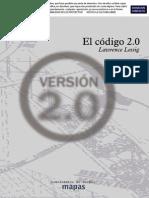 El Código 2.0-Lessig