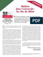 Cites 37 PUB PDF