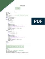195106252 Codificacion en Matlab