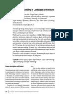 2006_336.content.pdf