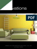 BuildingInnovationsAutumn2009.pdf
