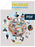 Upcomijjjjjjng Books 2013 14