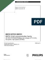 MC80C51