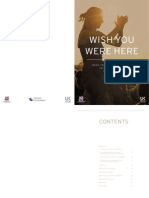 Musictourism Report Website Version